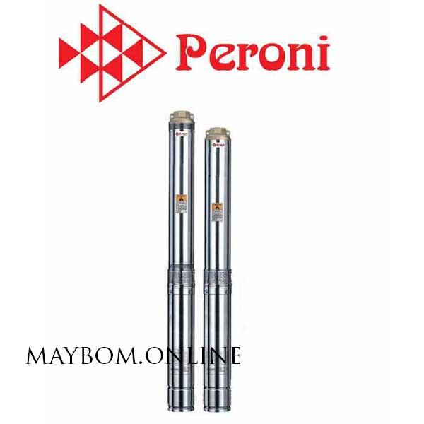 Máy bơm hỏa tiễn Peroni 2 inch
