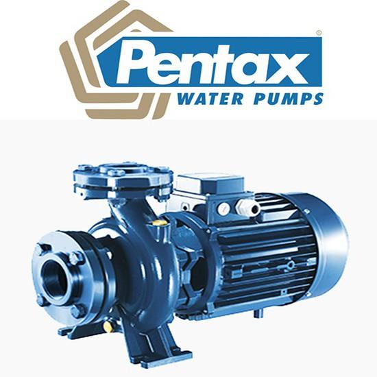 Máy bơm công nghiệp PENTAX