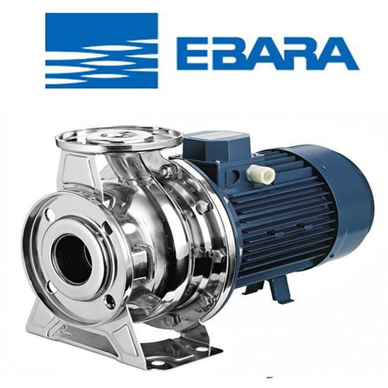 Máy bơm công nghiệp EBARA