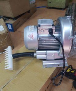 máy thổi khí con sò gb 200